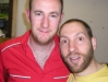 Alex Horne & Adam Bloom