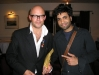 Harry Hill & Paul Chowdhry