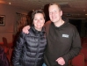 Zoe Lyons & Phil Smith