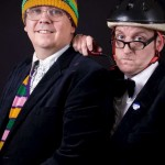 the-raymond-and-mr-timpkins-revue