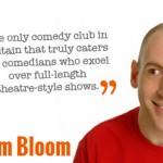 Adam-Bloom-quote
