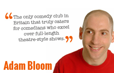 Adam-Bloom-quote