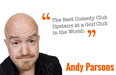 Andy-Parsons-quote