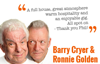 Barry-Cryer-Quote