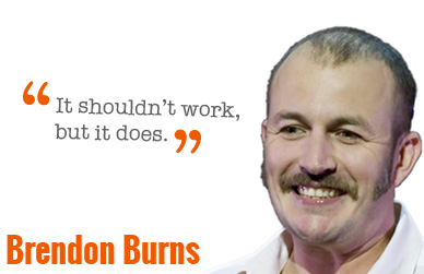 Brendon-Burns-Quote