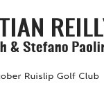 Christian Reilly banner