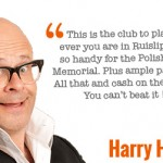 Harry-Hill-quote