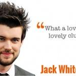 Jack-Whitehall-quote