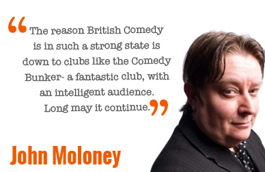John-Moloney-quote