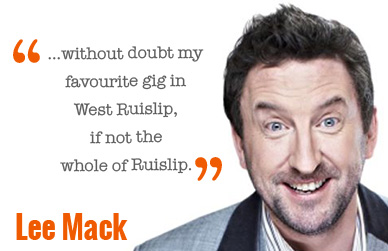 Lee-Mack-quote
