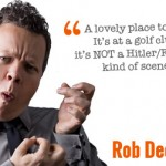 Rob-Deering-quote