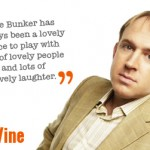 Tim-Vine-quote