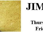 JimD_Banner