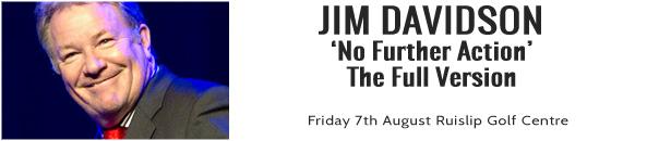 JimD_7th-Aug