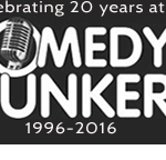 Comedy_Bunker_20_years.png