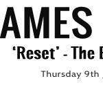 James-AcasterBanner