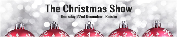christmasshow_banner