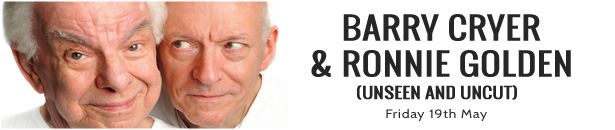 Barry_Ronnie_Banner