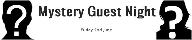 MysteryGuestNight