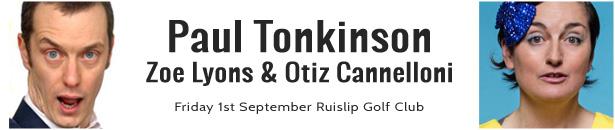 Tonks_Lyons_Otiz