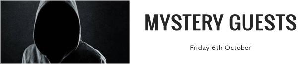 MysterHoodie
